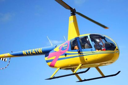 Key West Eco Tour with Air Adventures